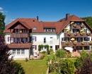 Appart-Hotel Badblick
