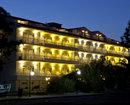 Hotel Summery