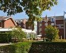 Parkhotel Am Glienberg