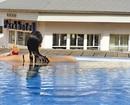 Parkhotel Bansin und Villa Arnika