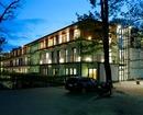 Ringhotel Schorfheide, Tagungszentrum der Wirtschaft