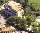 Hotel Benacus