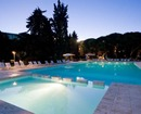 Hotel & Resort Lacona