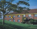 Days Inn Hotel Membury