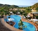 Cruccùris Resort