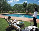 Hotel Su Baione