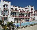 Madame Vacances Residence de l'Océan