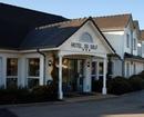 Hotel Du Golf D'Arras
