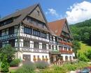RelaxHotel Tannenhof