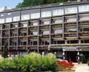 Kur- und Sporthotel Alter Römer