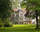 Villa Therese Ferien Am Staffelsee Hotel