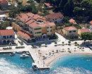 Hotel Spongiola