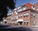 Hotel-Restaurant Kämper
