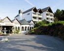 Hotel Reiterhof