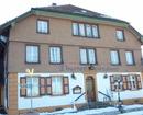 Gasthaus & Pension 'Zum Thurner'