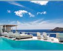 Greco Philia Luxury Boutique Suites & Villas