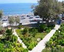 Studios Oceanis Bay