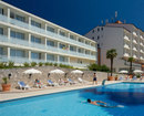 All Inclusive Light Allegro Hotel