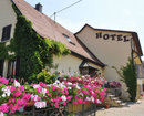 Hotel Restaurant & Spa Relais du Ried