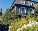 Landhaus Arnoth - Alter Gasthof Faust