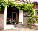 Hotel-Weinhaus Rebenhof