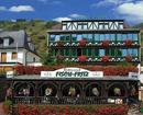 Hotel-Fritz