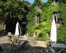 Hostellerie Les Magnolias
