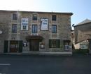 Logis Le Vieux Château