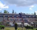 Hôtel & Spa Du Béryl