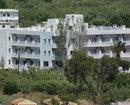 Matala Bay Hotel & Apartments