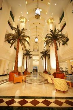 Fantasia Hotel Deluxe Kemer Kemer Hotel Turkey Limited Time Offer