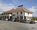 Hotel Ekai-Reckrea