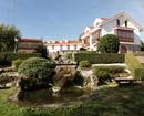 MarDeQueo Hotel Rural Spa-Talaso