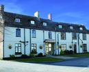 The Olde Bull Inn Hotel