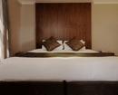 """Humber Royal Hotel - """"A Bespoke Hotel"""";en;gb;N 2;222103;postal_code;2012-04-05 07:13:51;""""I"""