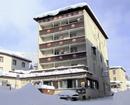 Hotel Zum Alten Rossli
