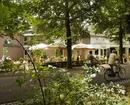 Hampshire Boshotel - Vlodrop