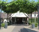 Hotel van der Valk Spier Dwingeloo