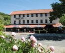 Hotel Restaurant Slenaker Vallei