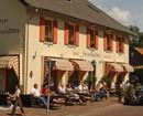 Hotel Restaurant de la Frontière