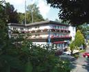 Enjoy-Hotel Brilon