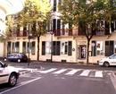 Arverna Hotel