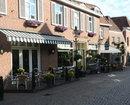 Hotel Restaurant Van der Maas