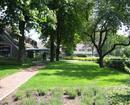 Hotel Lubbelinkhof - Hampshire Classic