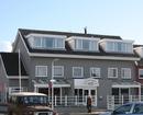 Hotel De Koningshof