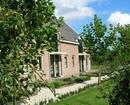 Landgoed Rijckholt Hotel