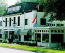 Berg En Dal Hotel