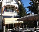 Hotel Restaurant Breeburg