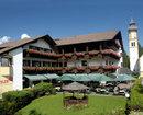 Hotel Geisler Judenstein