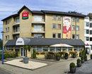 Hotel Ibis Expo Atomium Brussels
